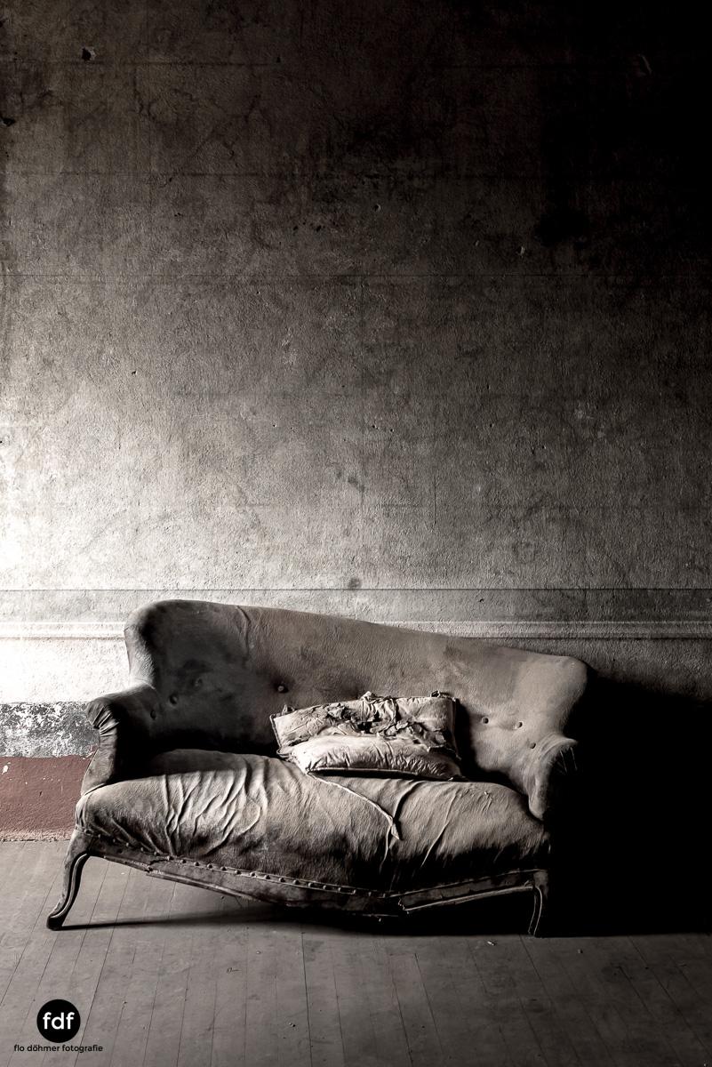 Villa Corinna-Weingut-Herrenhaus-Lost Place-Italien-54.JPG
