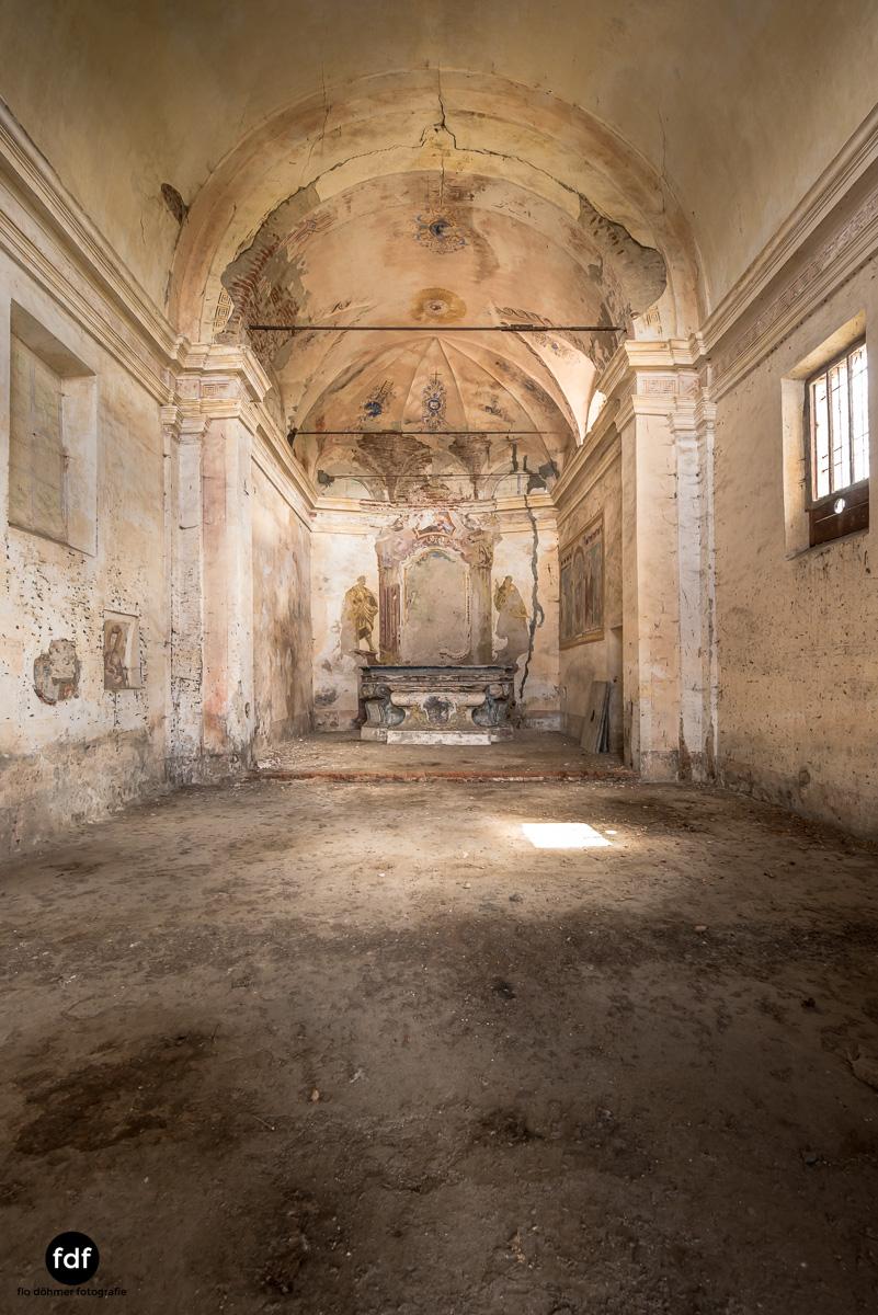 Chiesetta FN-Kapelle-Lost Place-Italien-1.JPG