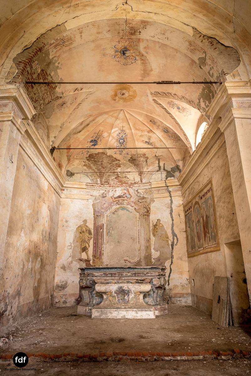 Chiesetta FN-Kapelle-Lost Place-Italien-16.JPG