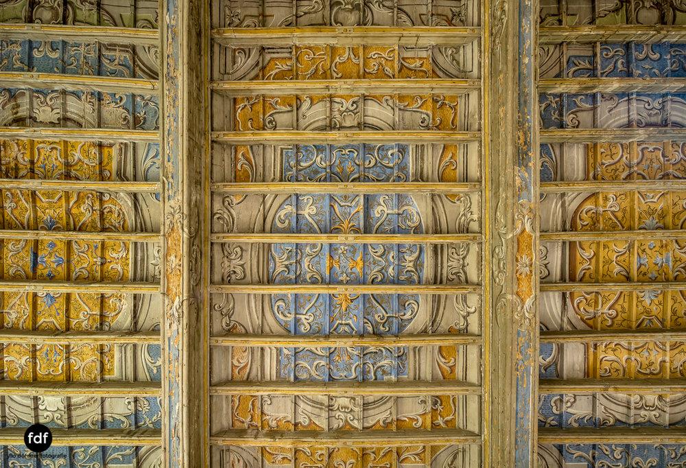 Villa dei Danzatori-Villa RosaPalazzo L-Herrenhaus-Lost Place-Italien-32.JPG