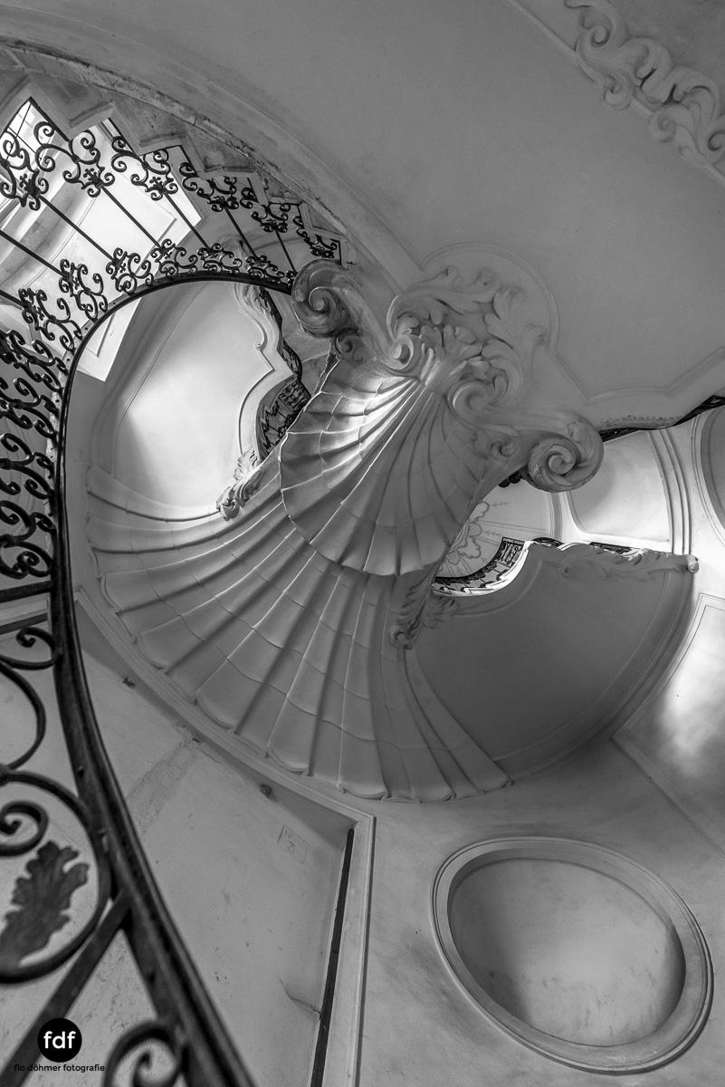 Villa dei Danzatori-Villa RosaPalazzo L-Herrenhaus-Lost Place-Italien-110.JPG