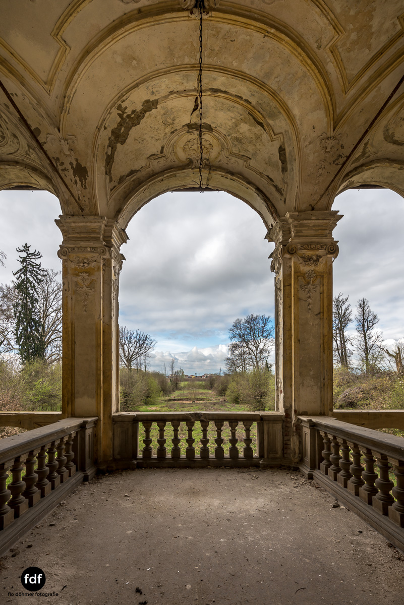 Villa dei Danzatori-Villa RosaPalazzo L-Herrenhaus-Lost Place-Italien-158.JPG