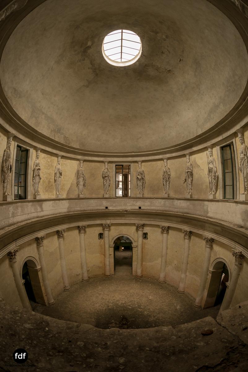 Villa Rotonda-Herrenhaus-Lost Place-Italien-15.JPG