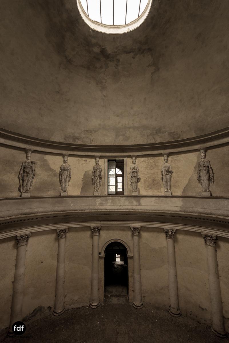 Villa Rotonda-Herrenhaus-Lost Place-Italien-21.JPG