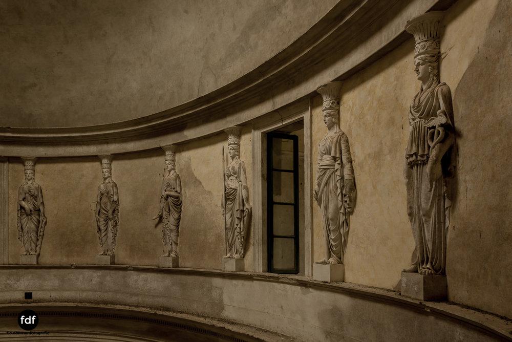 Villa Rotonda-Herrenhaus-Lost Place-Italien-26.JPG