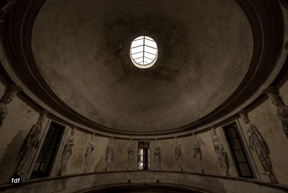 Villa Rotonda-Herrenhaus-Lost Place-Italien-28.JPG