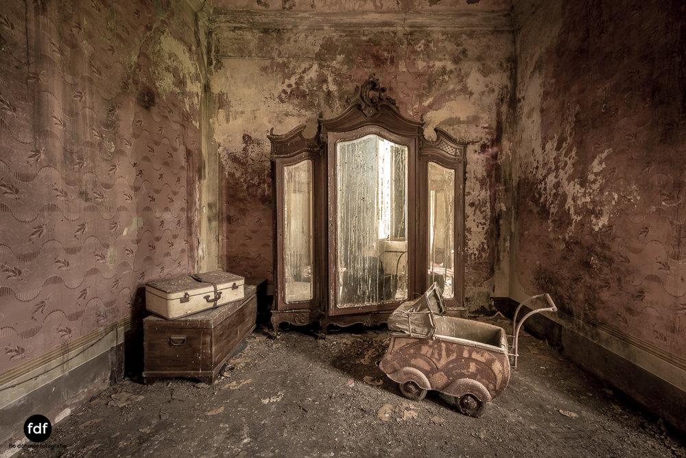 Villa Rotonda-Herrenhaus-Lost Place-Italien-32.JPG