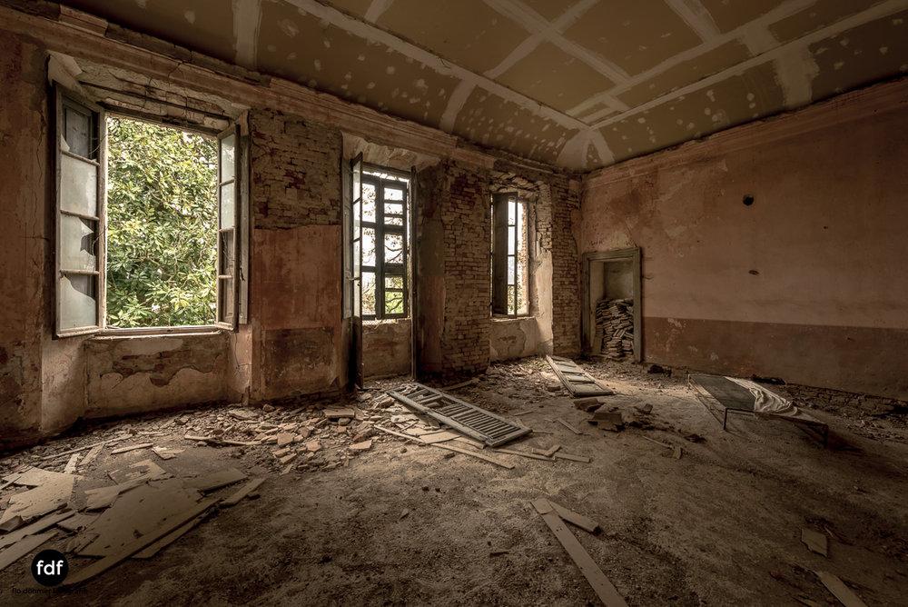Villa Rotonda-Herrenhaus-Lost Place-Italien-29.JPG