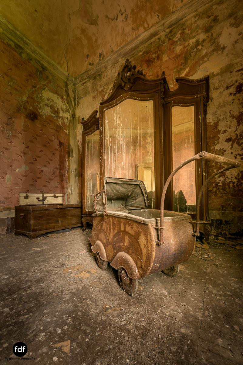 Villa Rotonda-Herrenhaus-Lost Place-Italien-35.JPG