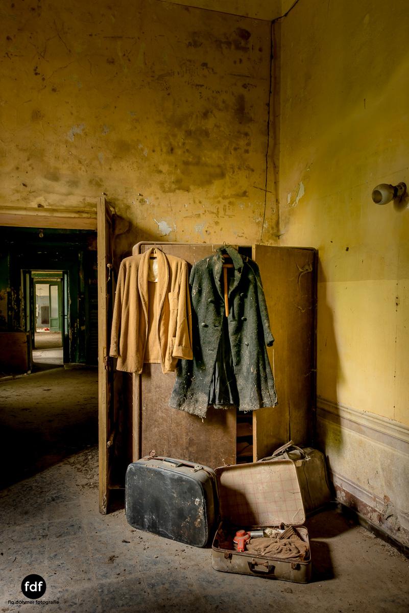 Villa Rotonda-Herrenhaus-Lost Place-Italien-42.JPG
