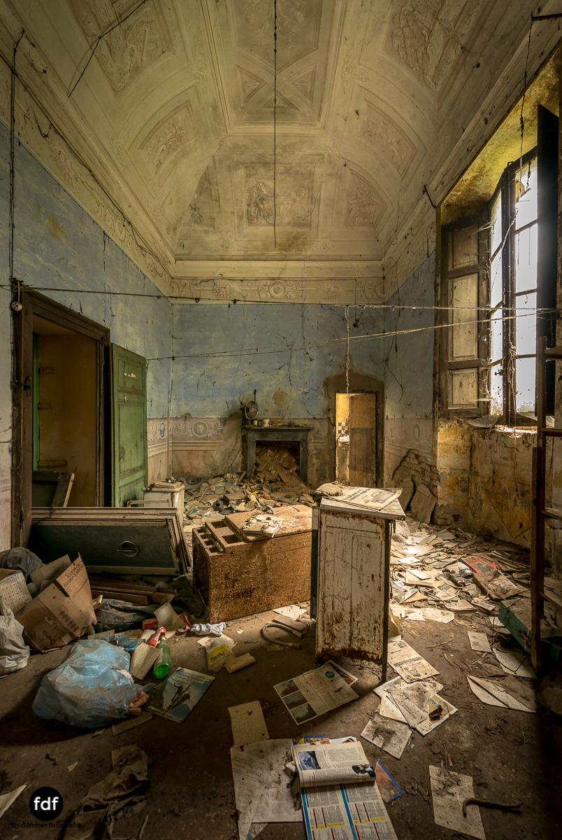 Villa Rotonda-Herrenhaus-Lost Place-Italien-44.JPG