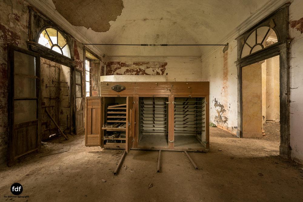 Villa Rotonda-Herrenhaus-Lost Place-Italien-43.JPG
