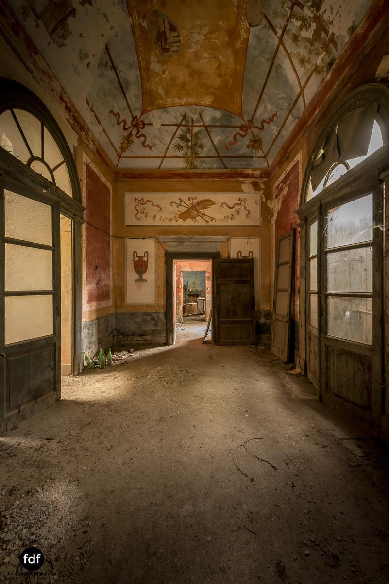 Villa Rotonda-Herrenhaus-Lost Place-Italien-49.JPG