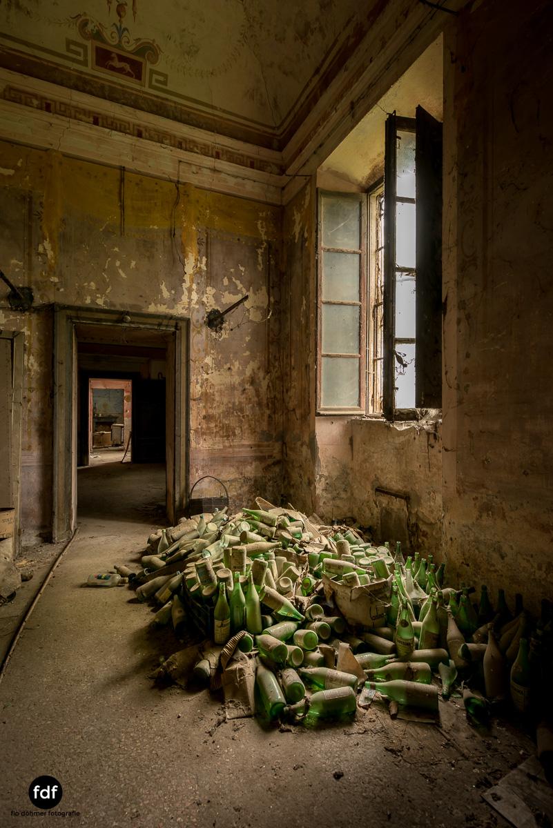 Villa Rotonda-Herrenhaus-Lost Place-Italien-48.JPG