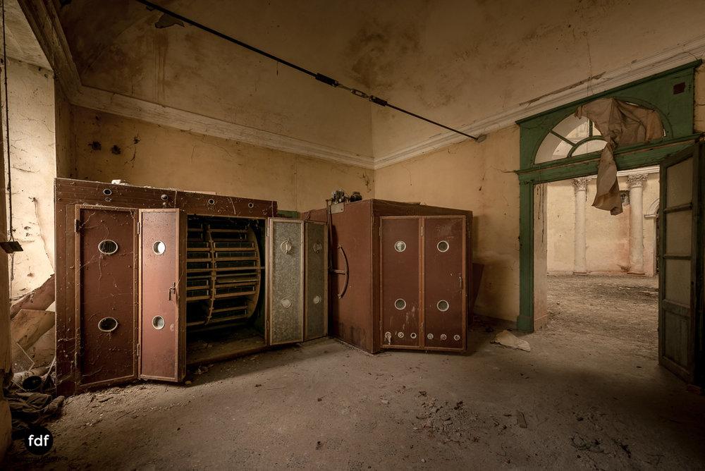 Villa Rotonda-Herrenhaus-Lost Place-Italien-52.JPG