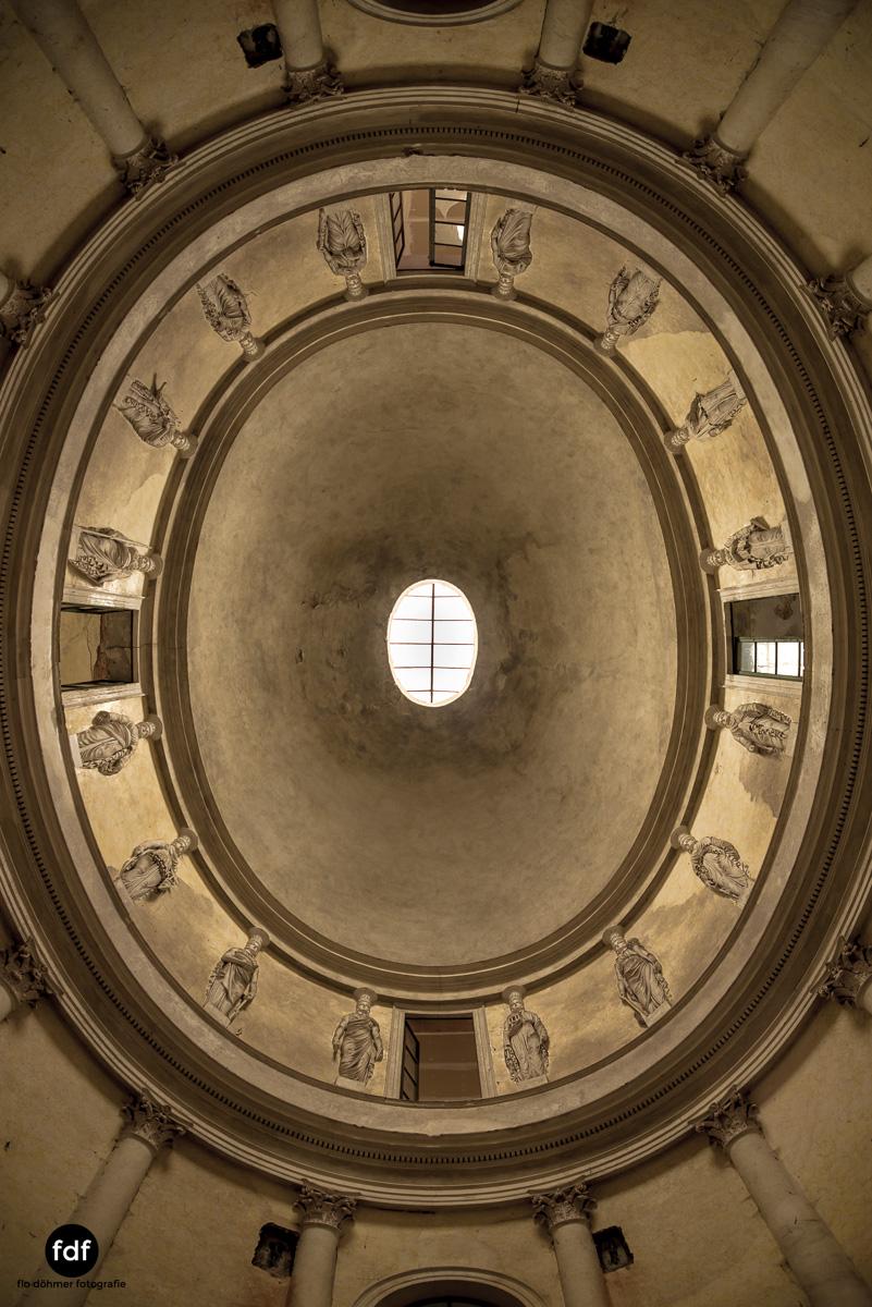 Villa Rotonda-Herrenhaus-Lost Place-Italien-58.JPG