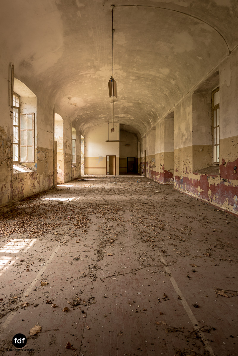 Manicomio di R-Klinik-Asyl-Psychatrie-Lost Place-Italien-7.JPG