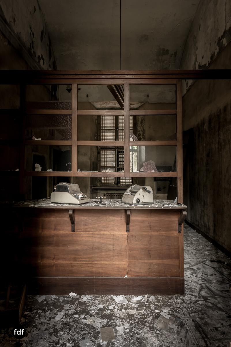 Manicomio di R-Klinik-Asyl-Psychatrie-Lost Place-Italien-22.JPG