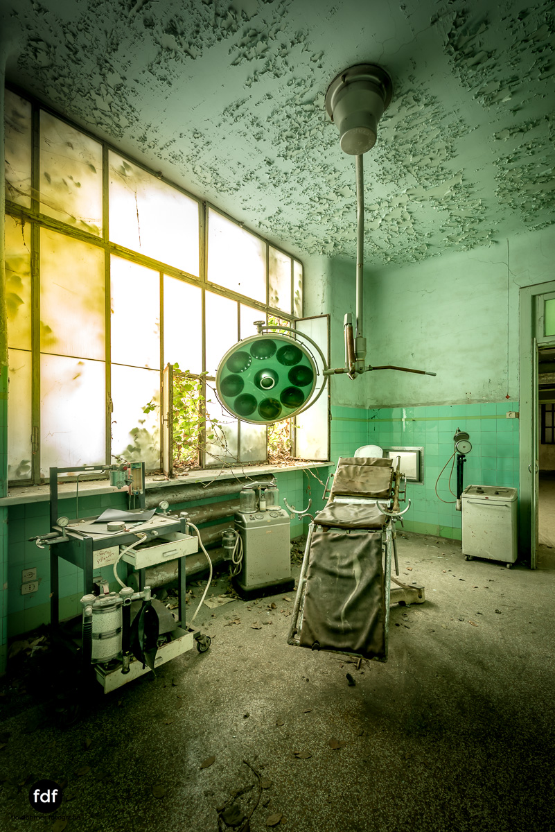 Manicomio di R-Klinik-Asyl-Psychatrie-Lost Place-Italien-26.JPG