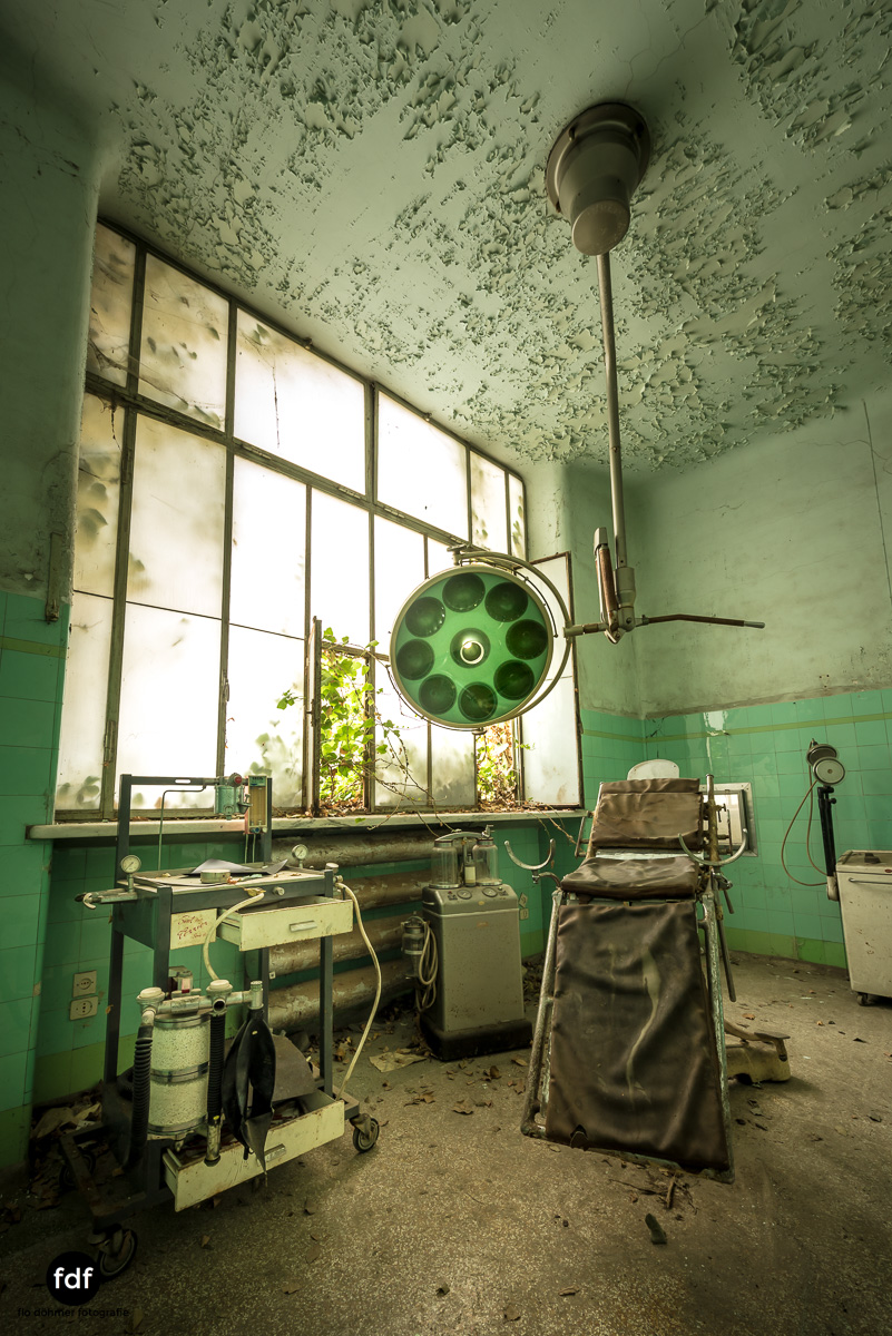 Manicomio di R-Klinik-Asyl-Psychatrie-Lost Place-Italien-28.JPG
