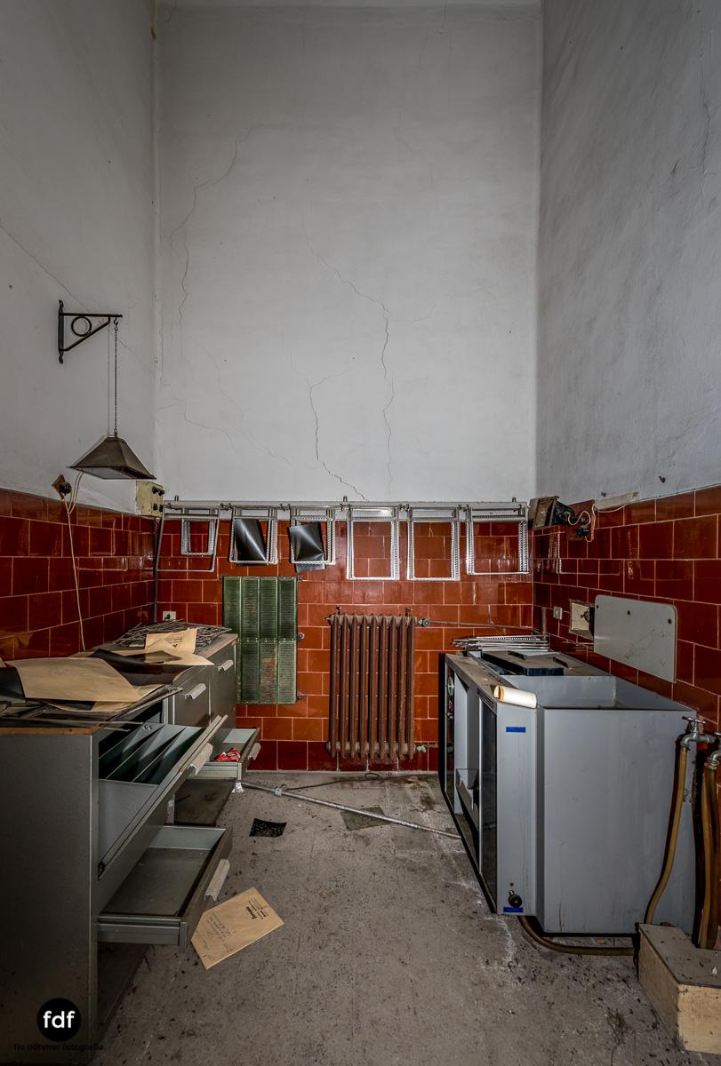 Manicomio di R-Klinik-Asyl-Psychatrie-Lost Place-Italien-41-Bearbeitet.JPG