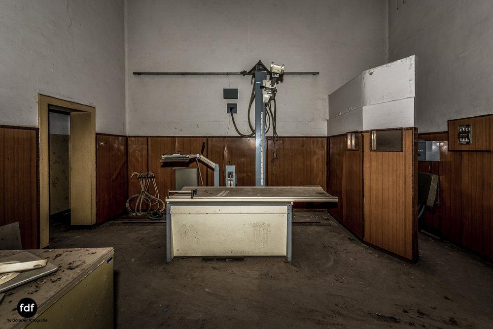 Manicomio di R-Klinik-Asyl-Psychatrie-Lost Place-Italien-39-Bearbeitet.JPG