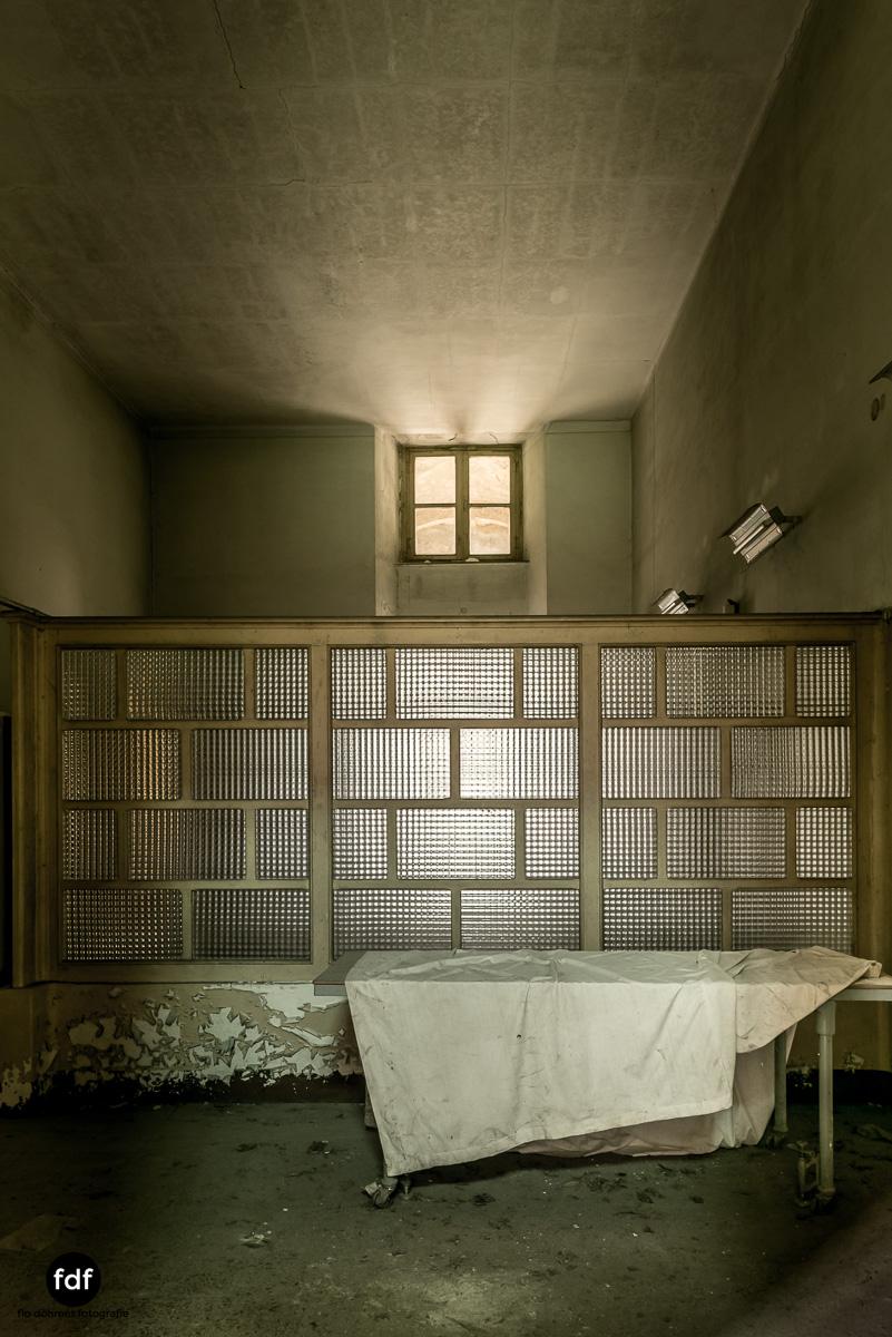 Manicomio di R-Klinik-Asyl-Psychatrie-Lost Place-Italien-46.JPG