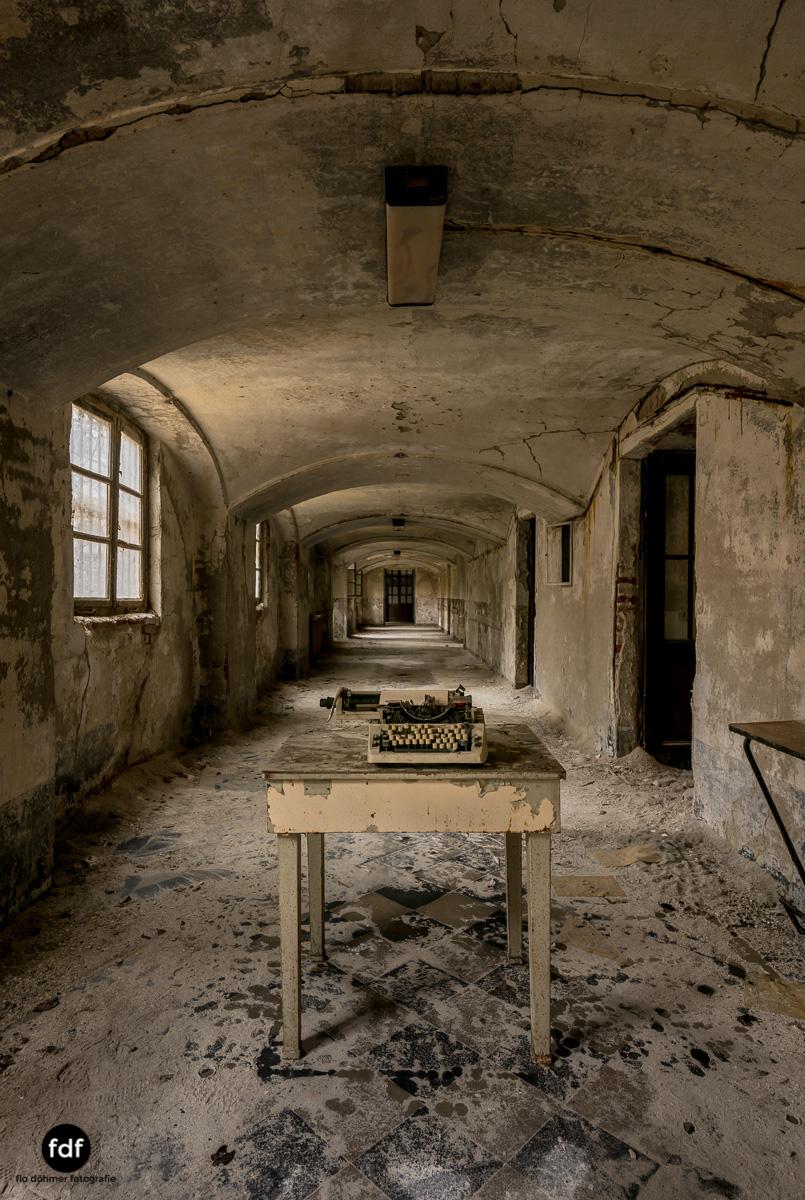 Manicomio di R-Klinik-Asyl-Psychatrie-Lost Place-Italien-50.JPG