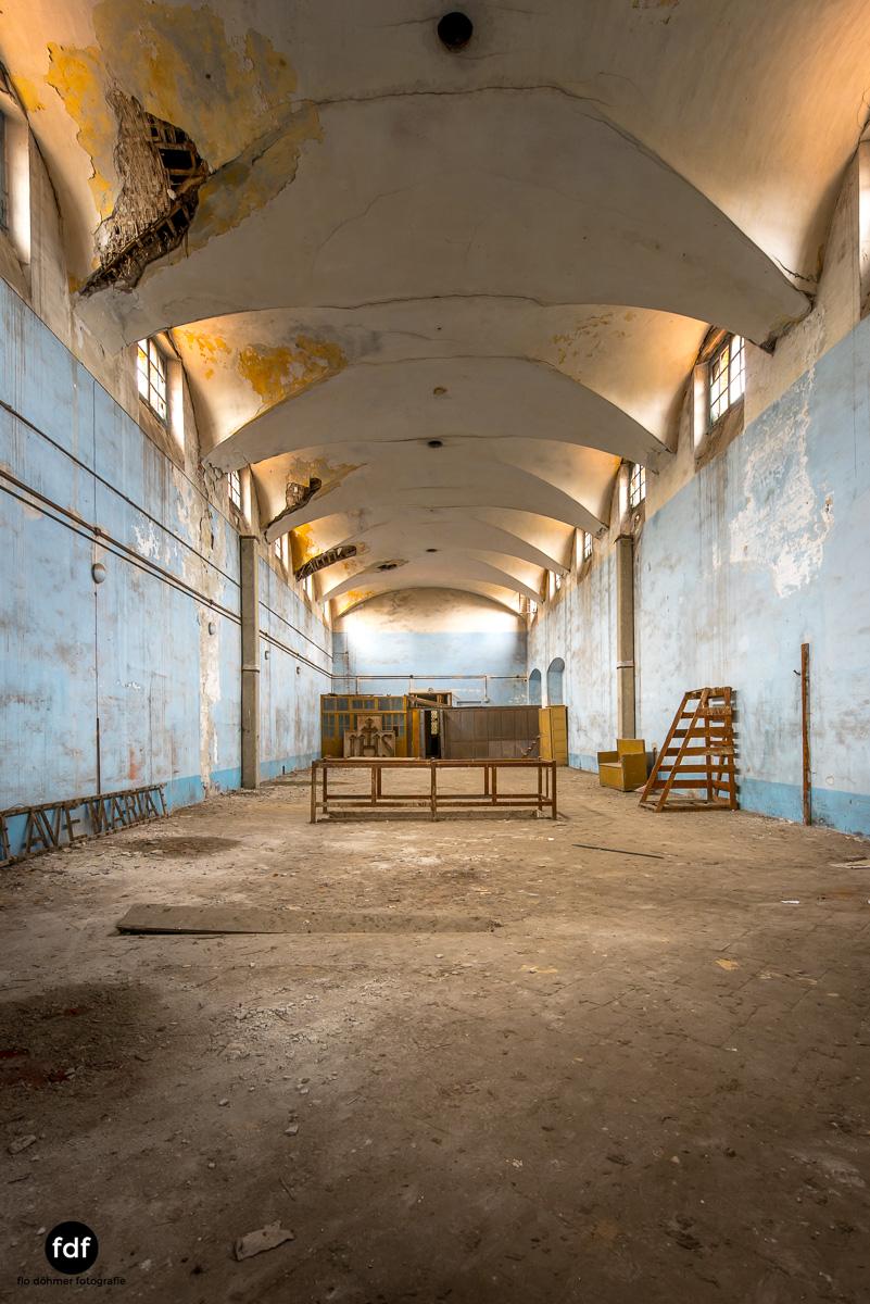 Manicomio di R-Klinik-Asyl-Psychatrie-Lost Place-Italien-79.JPG