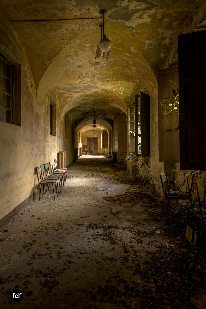Manicomio di R-Klinik-Asyl-Psychatrie-Lost Place-Italien-91.JPG