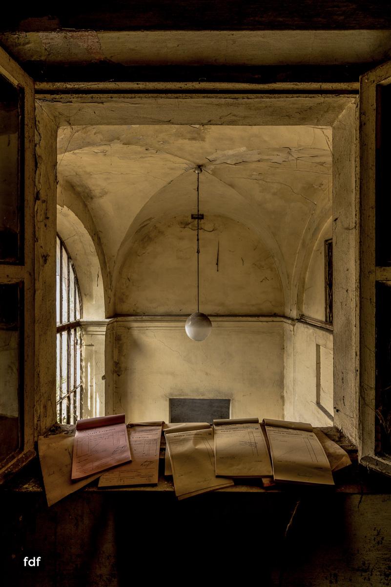 Manicomio di R-Klinik-Asyl-Psychatrie-Lost Place-Italien-97-Bearbeitet.JPG