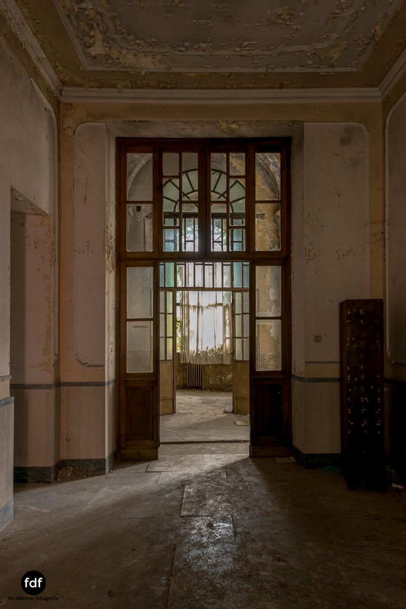 Manicomio di R-Klinik-Asyl-Psychatrie-Lost Place-Italien-110-Bearbeitet.JPG