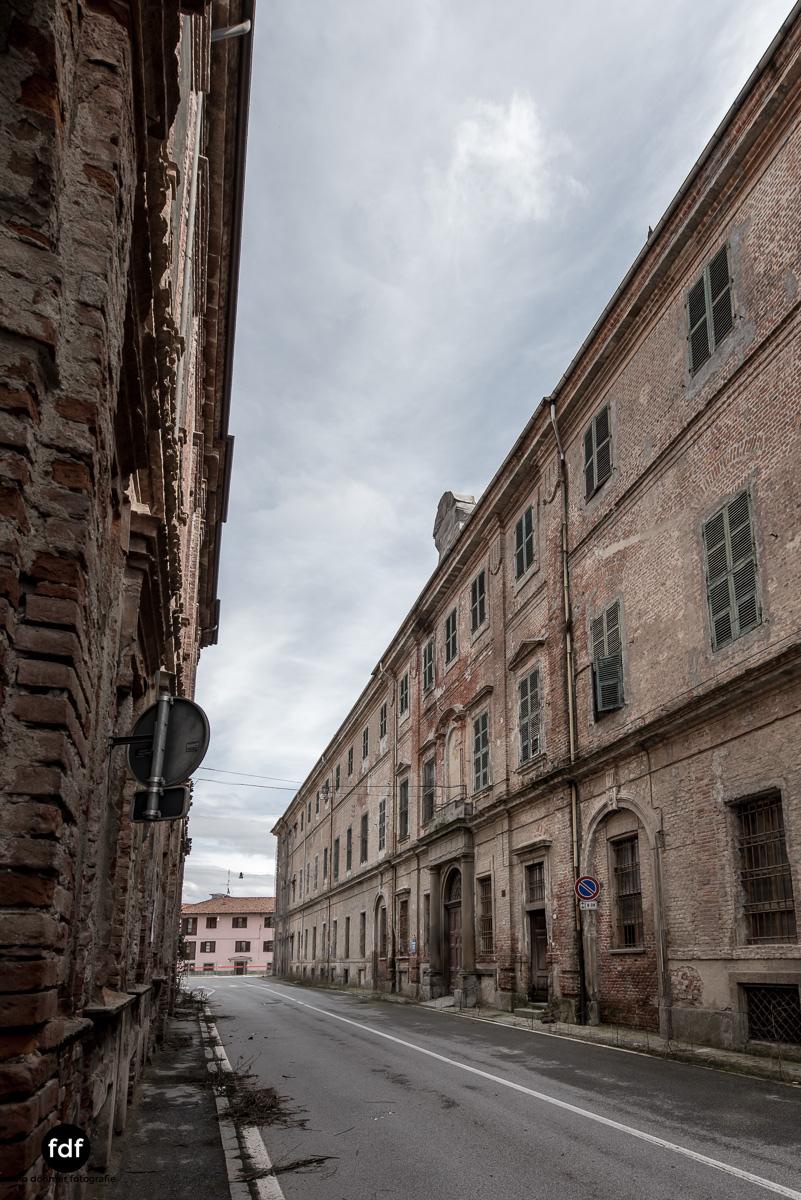 Manicomio di R-Klinik-Asyl-Psychatrie-Lost Place-Italien-118.JPG