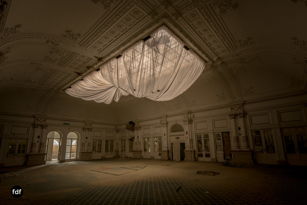 Hotel Paragon-Grand Hotel-Lost Place-Italien-5.JPG