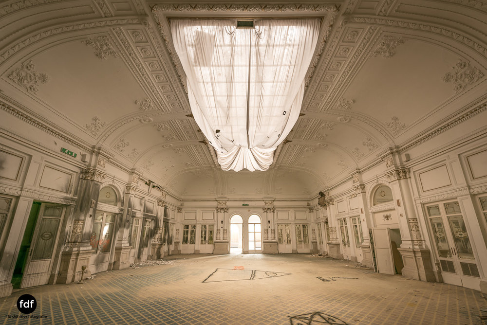 Hotel Paragon-Grand Hotel-Lost Place-Italien-22.JPG