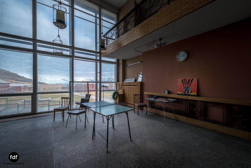Pyramiden-Norwegen-Spitzbergen-Svalbard-Lost Place--155.JPG