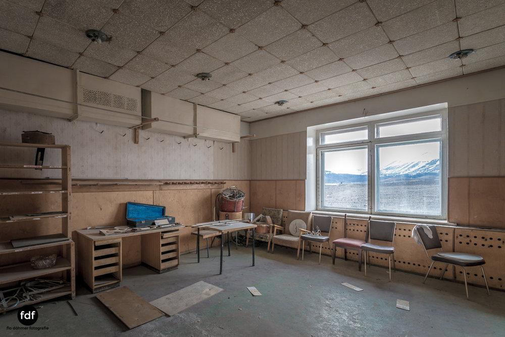 Pyramiden-Norwegen-Spitzbergen-Svalbard-Lost Place--190.JPG