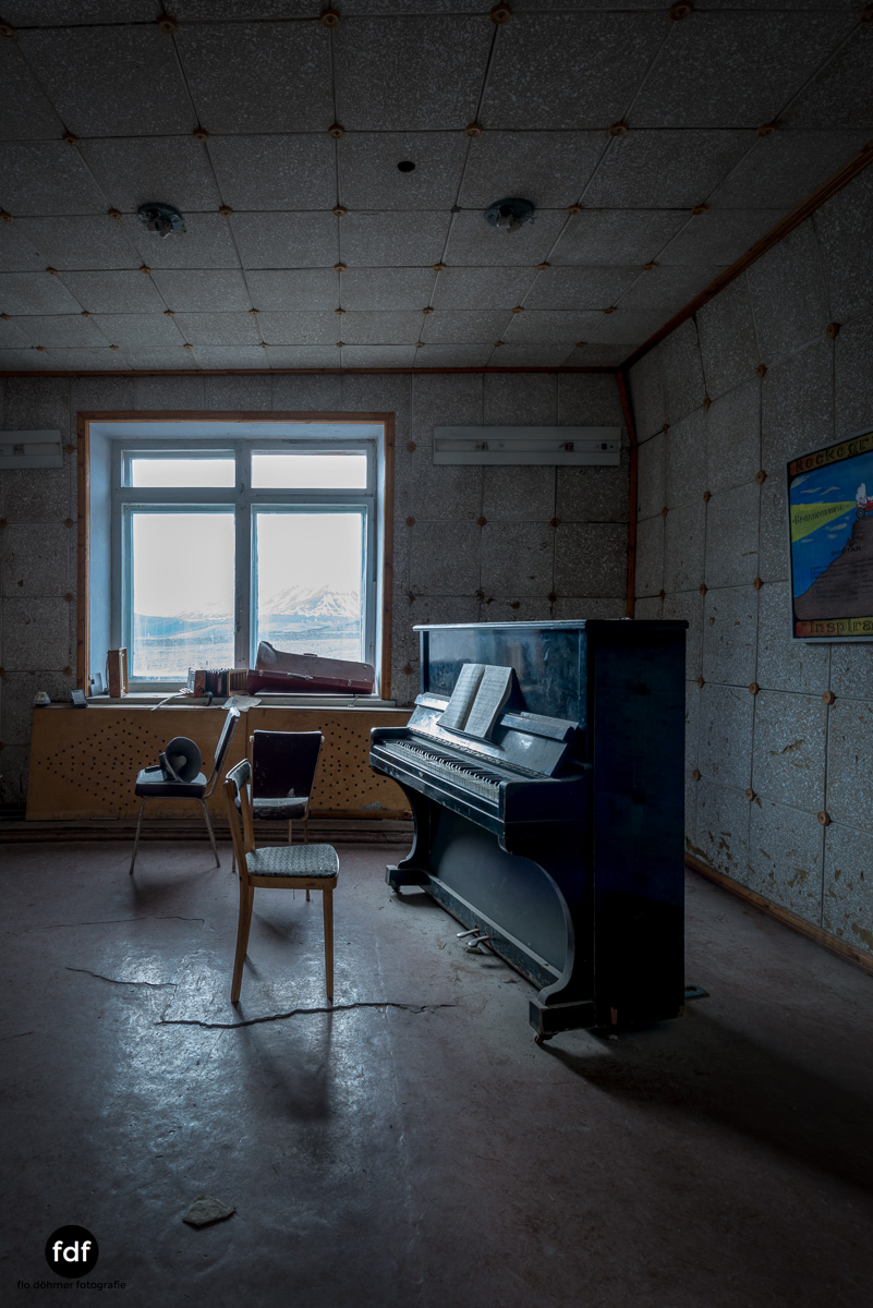 Pyramiden-Norwegen-Spitzbergen-Svalbard-Lost Place--195-Bearbeitet.JPG