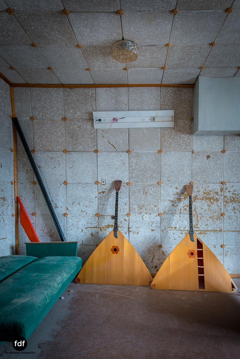 Pyramiden-Norwegen-Spitzbergen-Svalbard-Lost Place--197.JPG