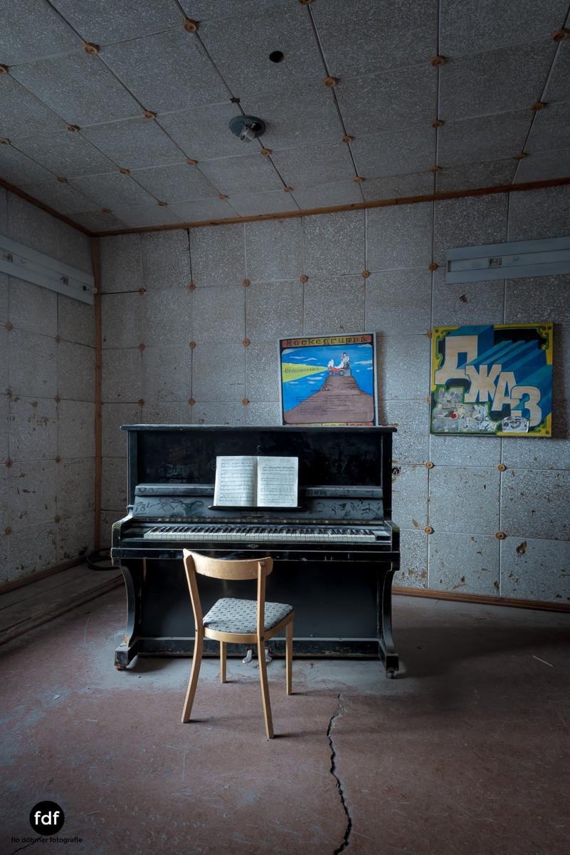 Pyramiden-Norwegen-Spitzbergen-Svalbard-Lost Place--199.JPG