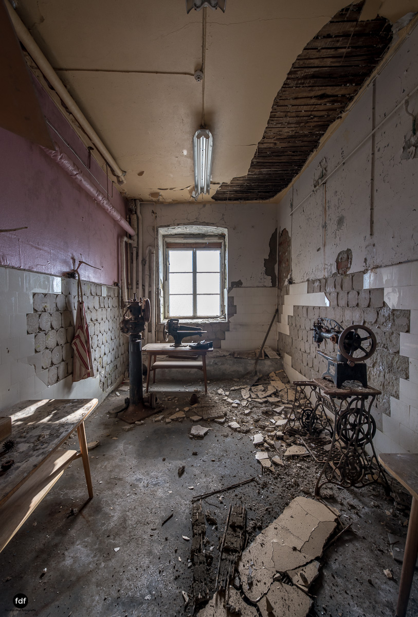 Luster Sanatorium-Klinik-Lost Place-Norway-5.JPG