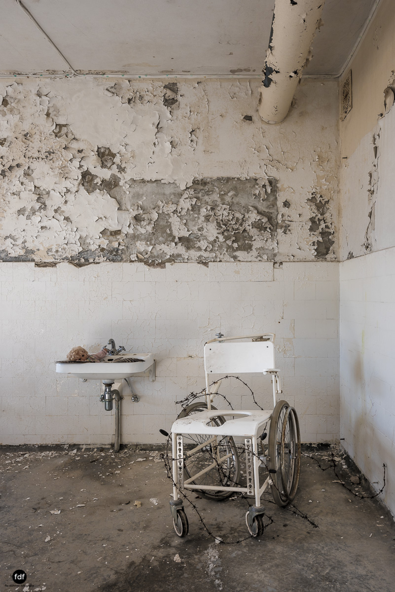 Luster Sanatorium-Klinik-Lost Place-Norway-8.JPG