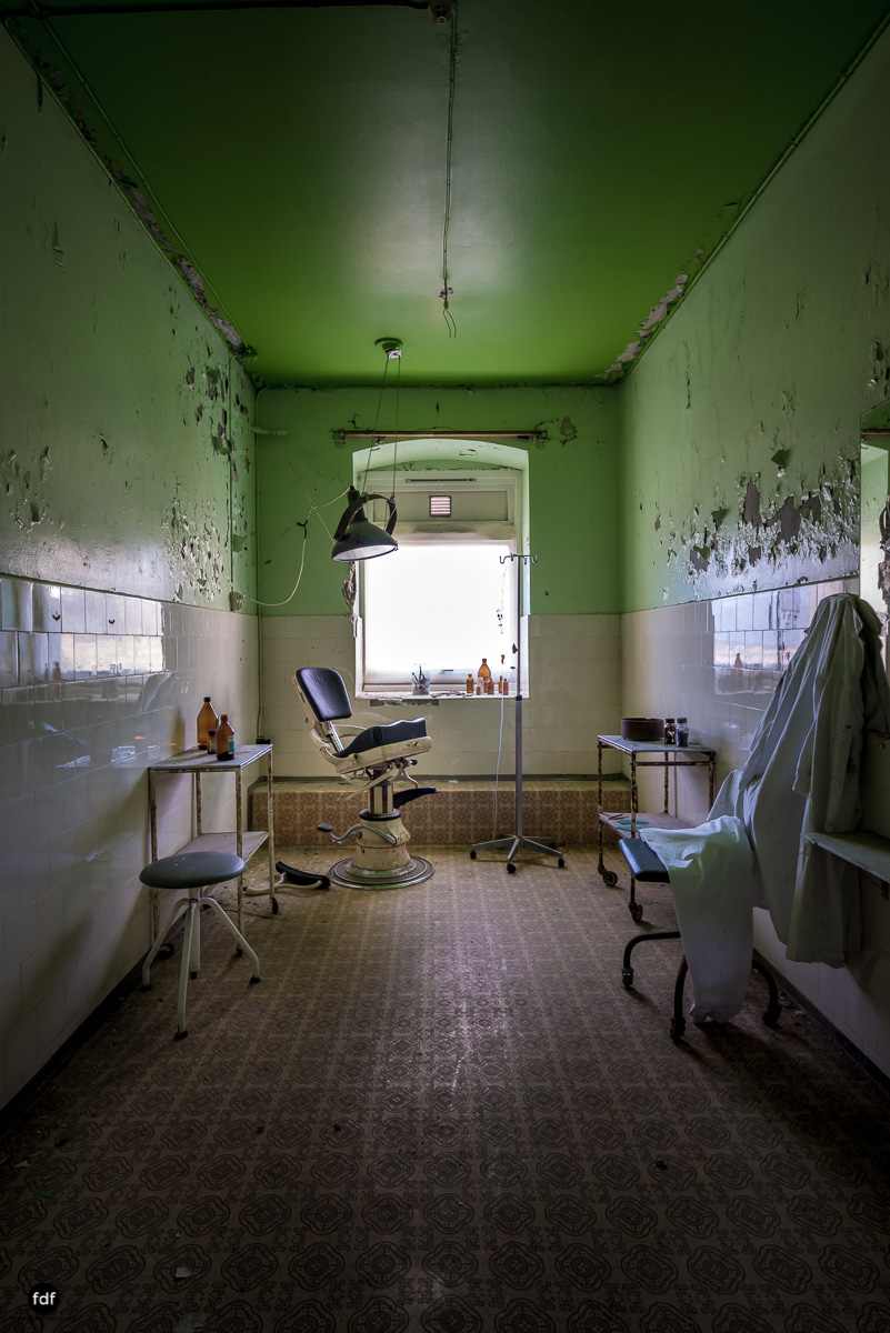 Luster Sanatorium-Klinik-Lost Place-Norway-9.JPG