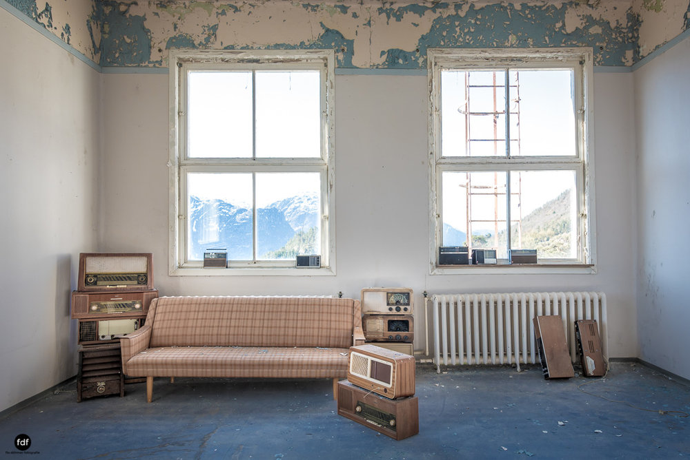 Luster Sanatorium-Klinik-Lost Place-Norway-14.JPG