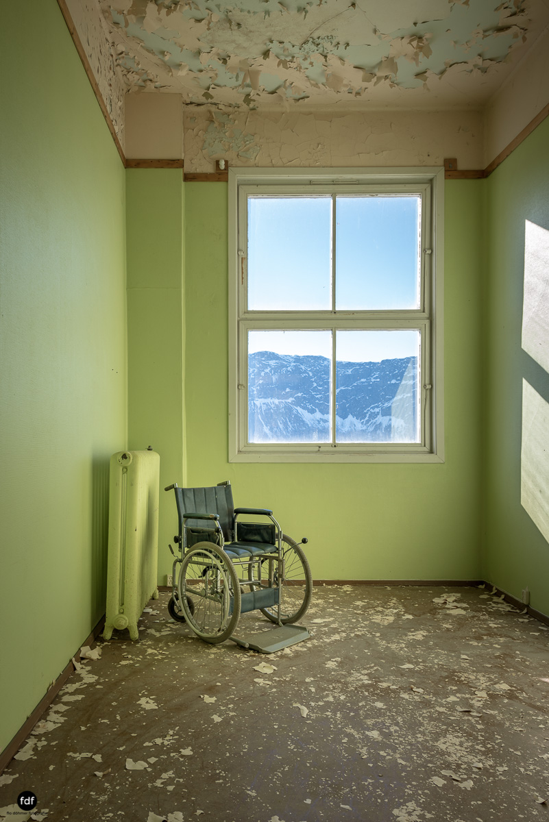 Luster Sanatorium-Klinik-Lost Place-Norway-17.JPG