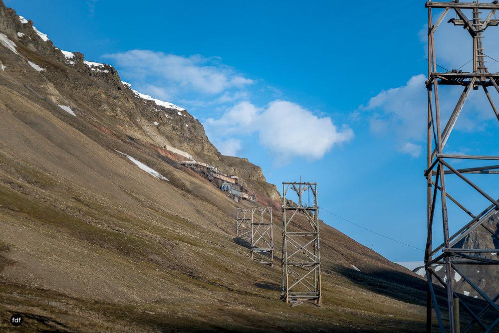 Norway-Spitzbergen-Svalbard-2634.JPG