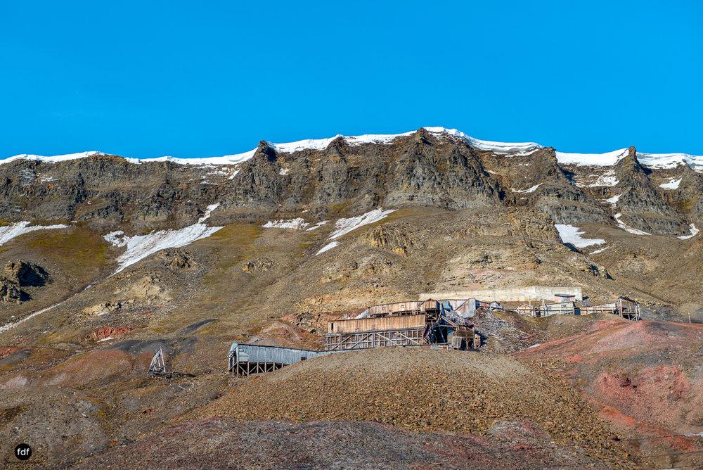 Norway-Spitzbergen-Svalbard-2654.JPG