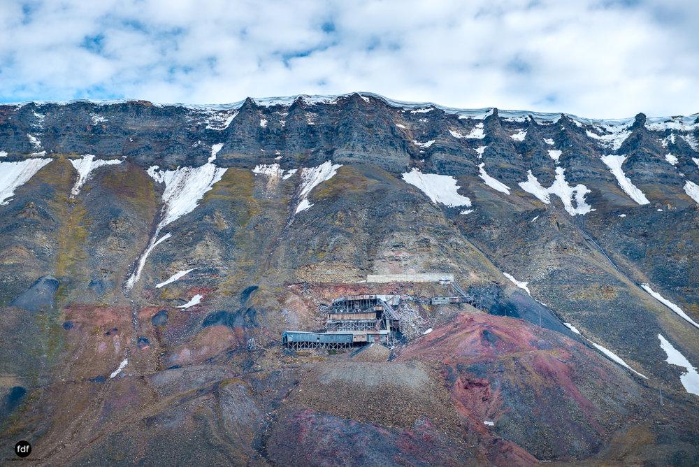 Norway-Spitzbergen-Svalbard-2490.JPG