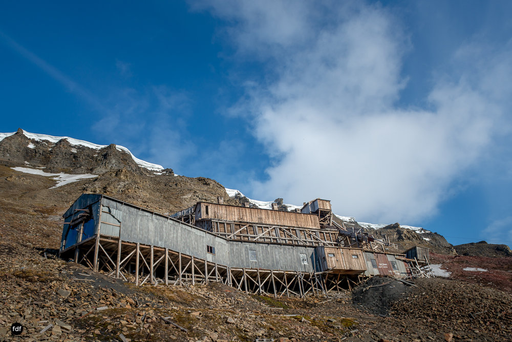 Norway-Spitzbergen-Svalbard-Lost Place-Mine 2-9.JPG