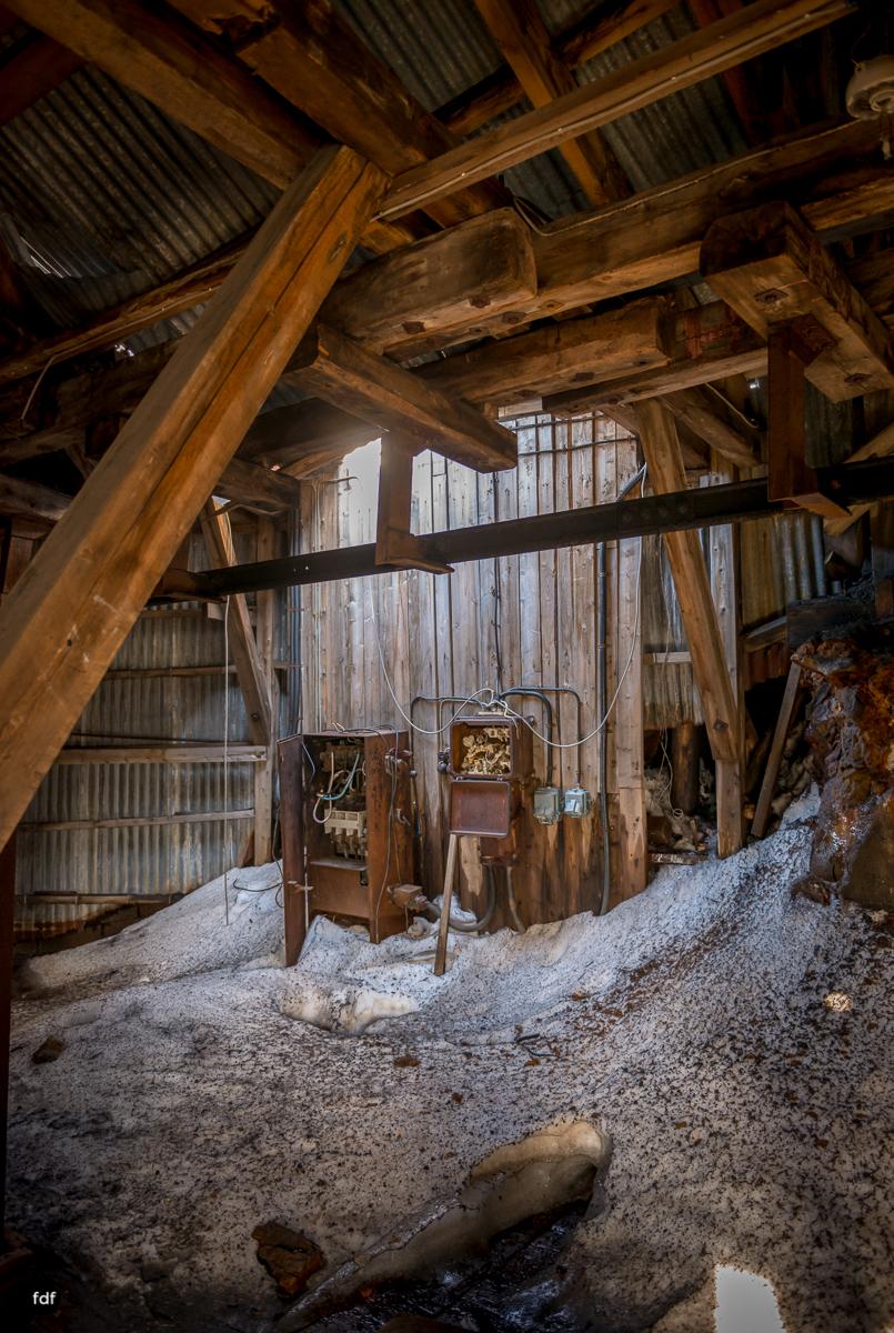 Norway-Spitzbergen-Svalbard-Lost Place-Mine 2-26.JPG